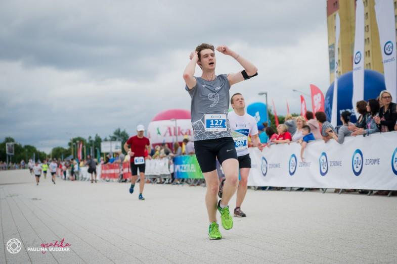 maraton pzu (74 of 64)