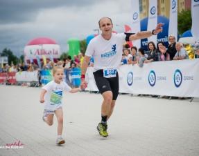 maraton pzu (75 of 64)
