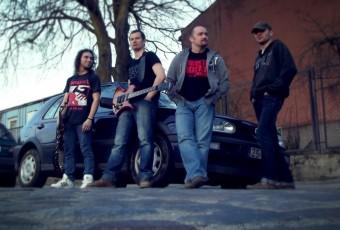 No Dick in The Village, czyli jak się robi muzykę w Szczecinie (video)