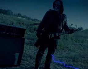 NDiTV ponownie w natarciu – nowy teledysk… z Terminatorem