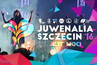 Juwenalia 2016 za nami!