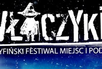 """W 11 dni dookoła świata. """"Włóczykij"""" 2014"""