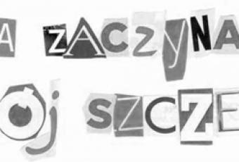 Pyra zaczyna podbój Szczecina – part 2.