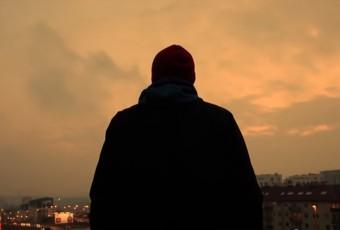 """""""Świata dach""""… na szczecińskich dachach"""