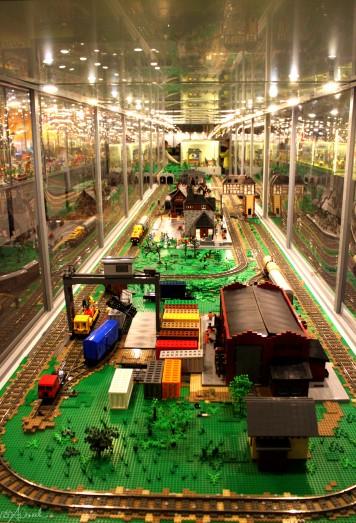 wystawa LEGO 014 kopia