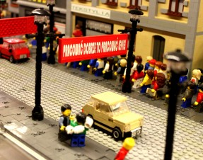 wystawa LEGO 034 kopia