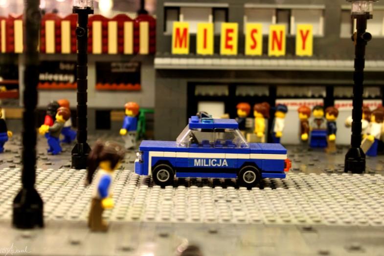 wystawa LEGO 038 kopia