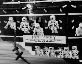 wystawa LEGO 047 kopia