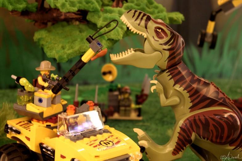 wystawa LEGO 056 kopia