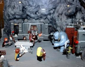 wystawa LEGO 070 kopia