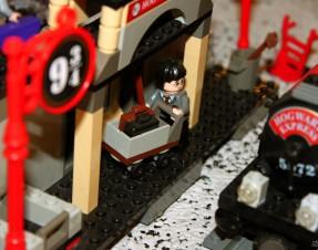 wystawa LEGO 095 kopia