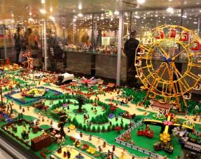 wystawa LEGO 104 kopia
