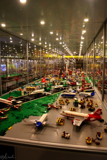 wystawa LEGO 111 kopia