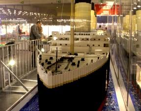 wystawa LEGO 155 kopia
