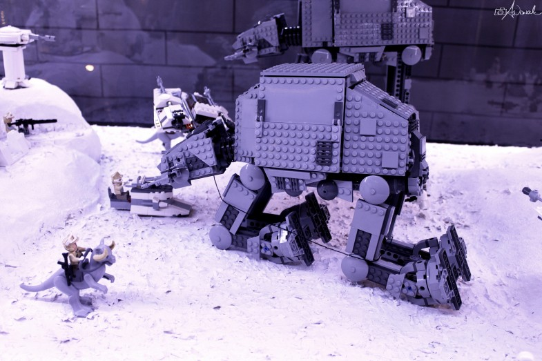 wystawa LEGO 184 kopia