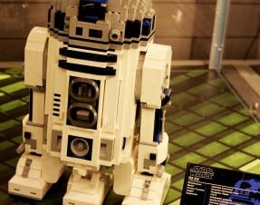 wystawa LEGO 195 kopia