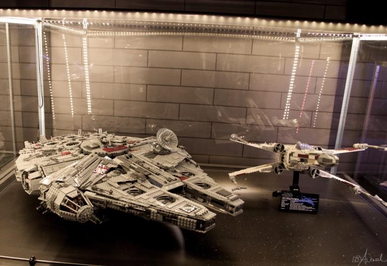 wystawa LEGO 198 kopia