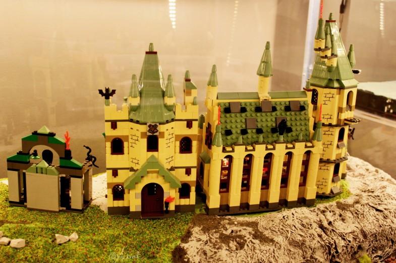 wystawa LEGO 224 kopia