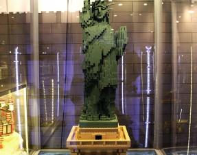 wystawa LEGO 228 kopia