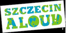 Szczecin Aloud
