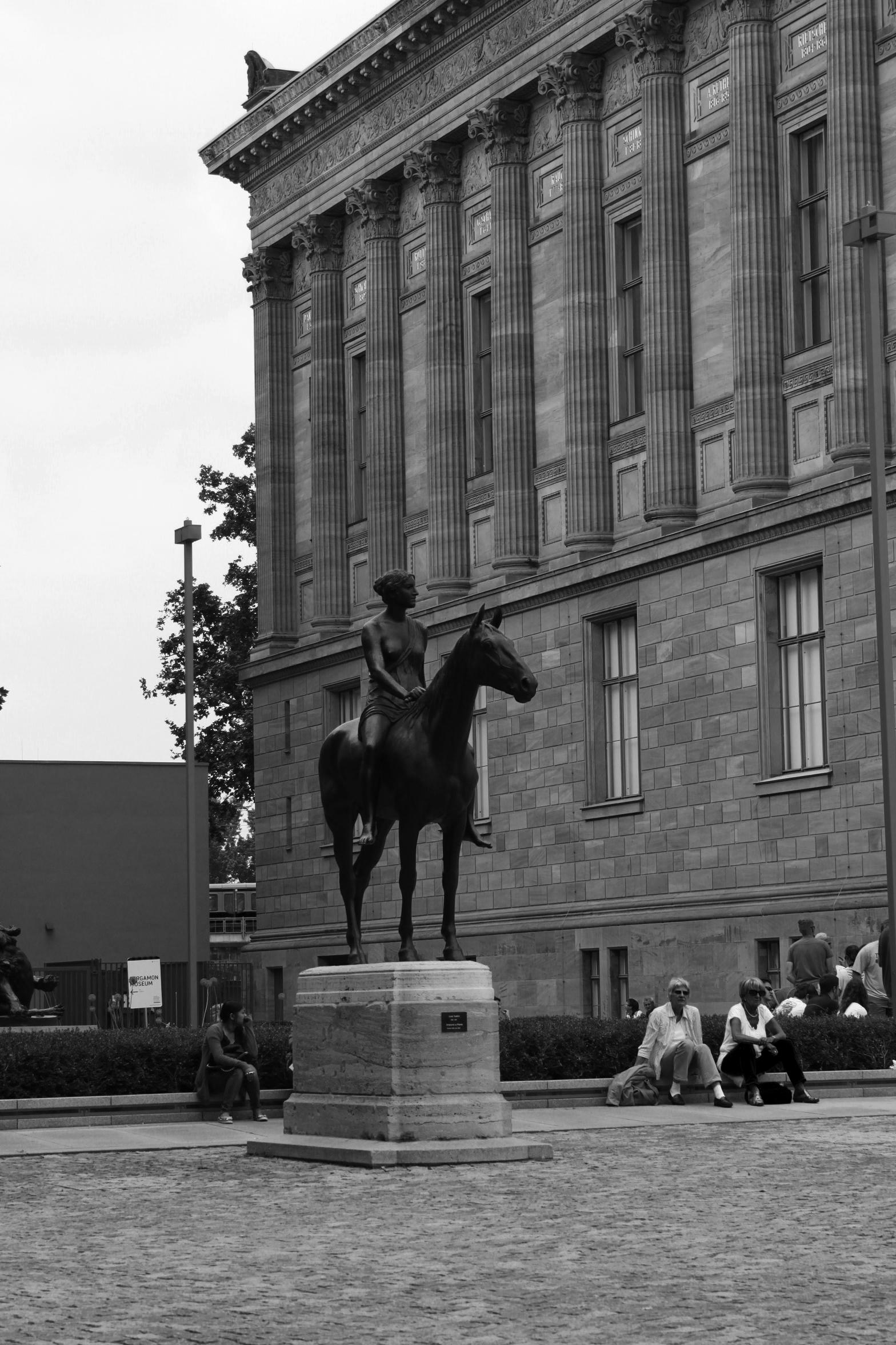 berlin 294